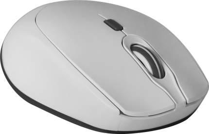 Беспроводная мышь Defender Genesis MB-795
