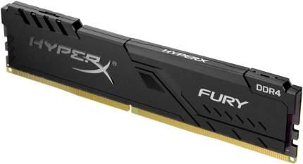 Оперативная память Kingston 4 DIMM 4GB PC24000, 3000MH