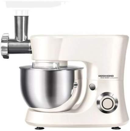 Кухонная машина REDMOND RKM-4040
