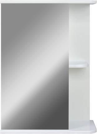Зеркало DORATIZ Гретта50