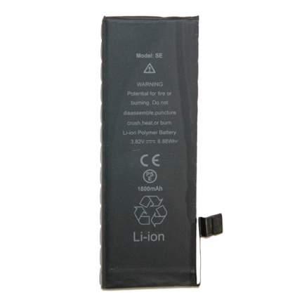 Аккумулятор Promise Mobile для Apple iPhone SE (616-00106) 1800 mAh (премиум)