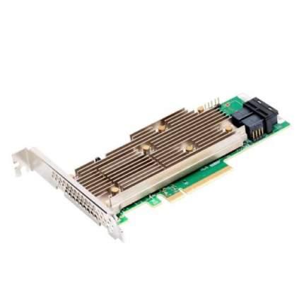 RAID-контроллер Broadcom MegaRAID 9460-8I SGL (05-50011-02)