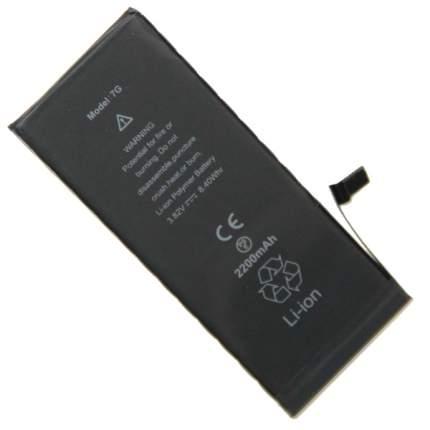 Аккумулятор Promise Mobile для Apple iPhone 7 (616-00256) 2200 mAh (премиум)