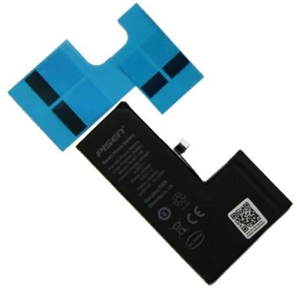 Аккумулятор Promise Mobile для Apple iPhone Xs (616-00512) Pisen 2658 mAh
