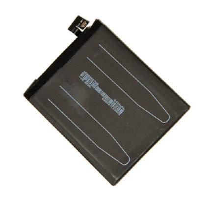 Аккумулятор Promise Mobile для Xiaomi Redmi Note 3, 3 Pro, 3 Pro SE (BM46) 4000 mAh