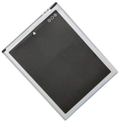 Аккумуляторная батарея для Vertex Impress Luck 3G / Inoi 2, 2 Lite 2200 mAh