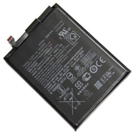 Аккумуляторная батарея для Asus ZenFone Max Pro M1 (ZB601KL, ZB602KL) (C11P1706) 5000 mAh