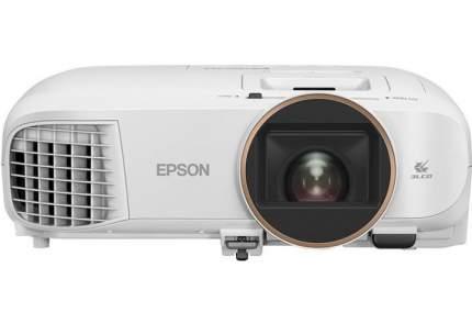 Видеопроектор Epson EH-TW5820 White