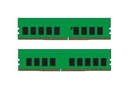 Оперативная память Kingston KSM29ED8/32ME
