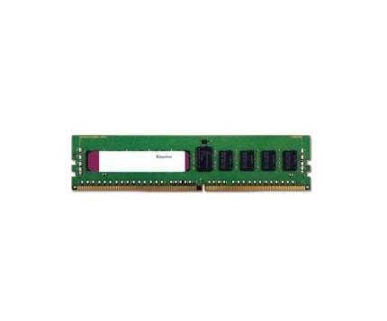 Оперативная память Kingston KSM29RD8/16HDR