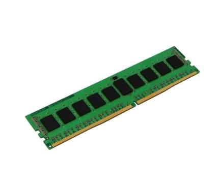 Оперативная память Kingston KSM26RS4/32MEI