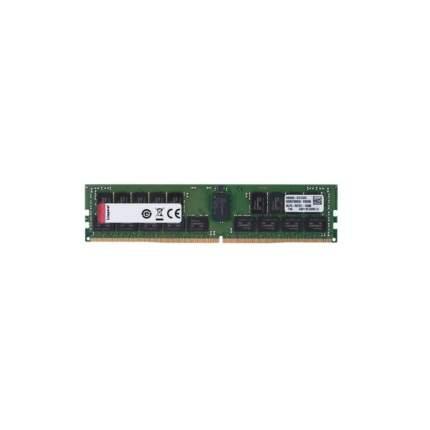Оперативная память Kingston KSM29RD4/32HDR