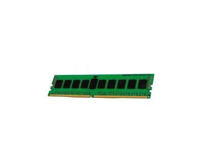 Оперативная память Kingston KSM32ED8/16HD