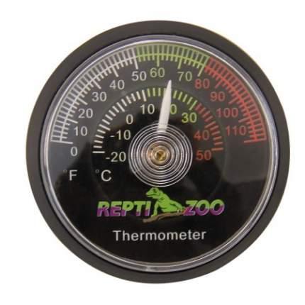 Термометр для террариума Repti-Zoo R0191