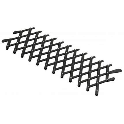 Автомобильная решетка TRIXIE Ventilation Lattice XL, черный