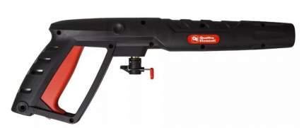 Пистолет для мойки высокого давления QUATTRO ELEMENTI 242-335-037