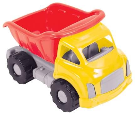 Машинка Dolu Автомобиль грузовой DL_6040