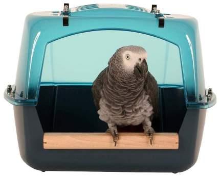 Купалки для птиц