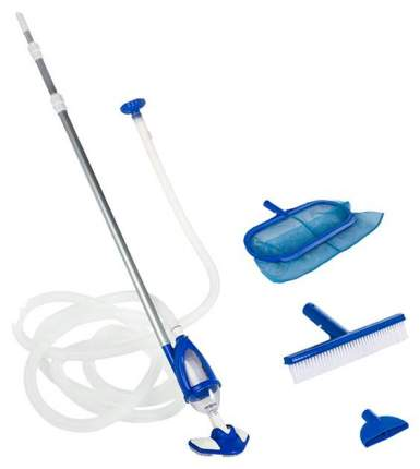 Инструменты для очистки бассейнов