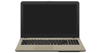 Ноутбук ASUS VivoBook X540MA-GQ064 90NB0IR1-M00820