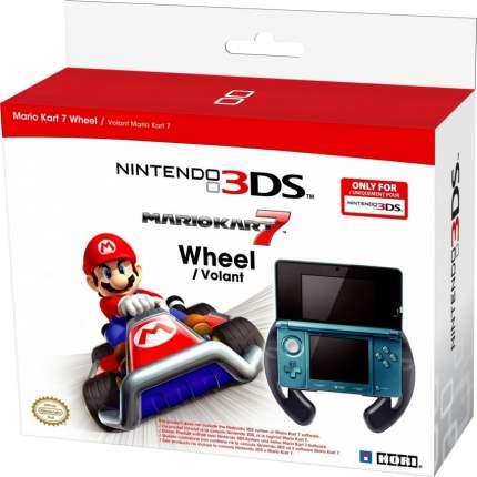 Руль Mario Kart 7 Wheel для Nintendo 3DS