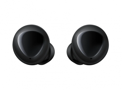 Беспроводные наушники Samsung Galaxy Buds SM-R170 Black