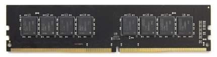 Оперативная память AMD Radeon R7 Performance R7416G2400U2S-UO