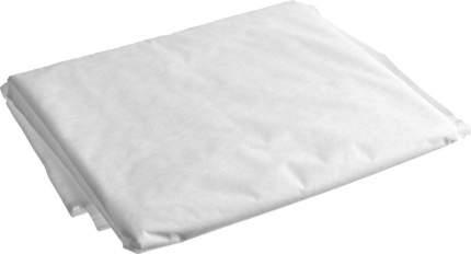 Укрывной материал Агротекс СУФ-60, 3,2х10м, белый