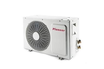 Сплит-система Pioneer KFRI35MW/KORI35MW Eco
