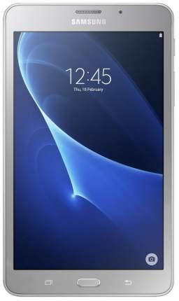Планшет Samsung Galaxy Tab A 7.0 (2016) 8Gb Silver
