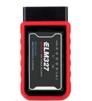 OBD2 mini адаптер ELM 327 V1.5 WiFi PIC18F25K80 \ 1846