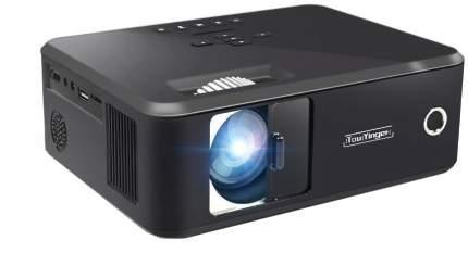 Видеопроектор TouYinger X21 + AC3 HD Black