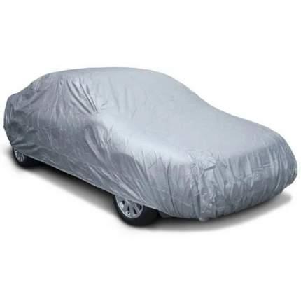 Автомобильный тент ZDK размер L, 480*175*120 см