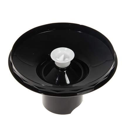 Редуктор чаши блендеров Braun CA/BC (500/1000 мл) Black