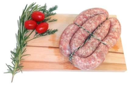 Колбаски Филье По-украински 500 г