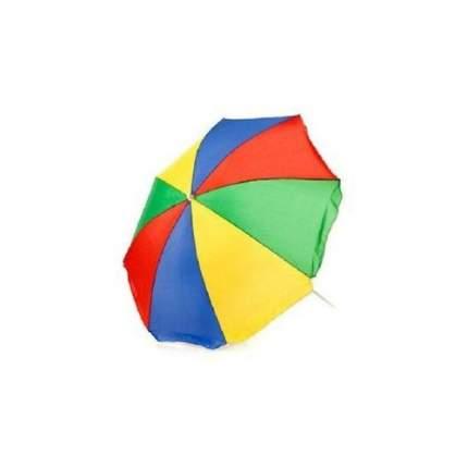 Зонт пляжный Smarterra SMSP0076 нейлон д.180мм ш.180мм