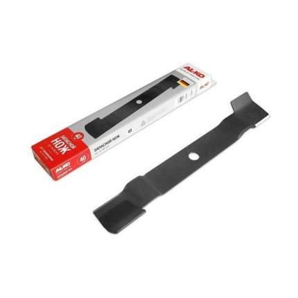 Сменный нож для газонокосилки AL-KO 463915
