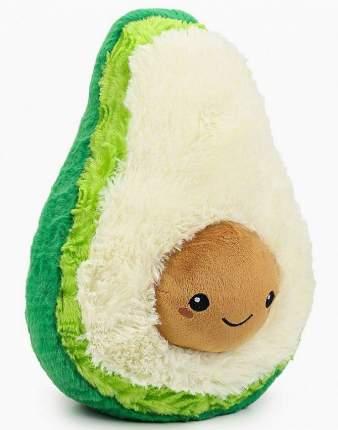 Мягкая игрушка Fancy Гламурная игрушка Авокадо, 26 см SVV0