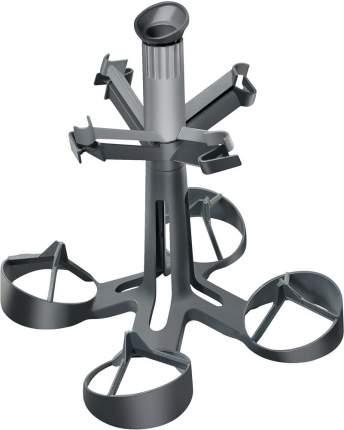 Держатель для 4-х высоких бокалов на ножке Siemens 00791040 SZ73300