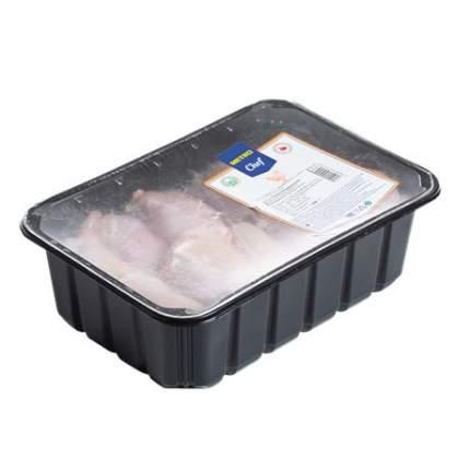 Бедро куриное филе Metro Chef охлажденное ~1,2 кг