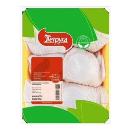 Бедро цыпленка-бройлера Петруха охлажденное ~2,5 кг