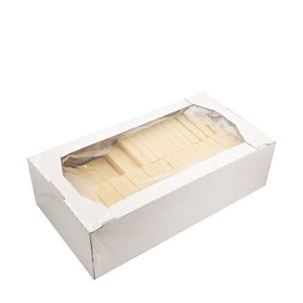 Вафли Тореро сливочные 2,5 кг