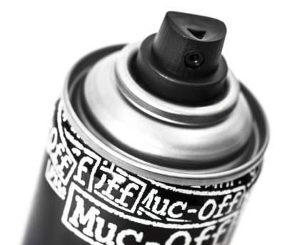 Универсальное средство Muc-Off 750 мл