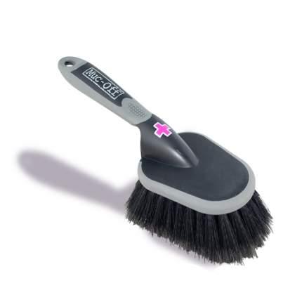 Щетка Muc-Off 2021 Individual Soft Washing Brush (Б/Р:one Size)