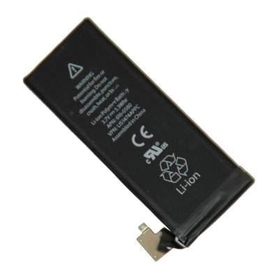 Аккумуляторная батарея для Apple iPhone 4s (616-0579)