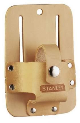 Держатель кожаный STANLEY для рулеток | 2-93-205