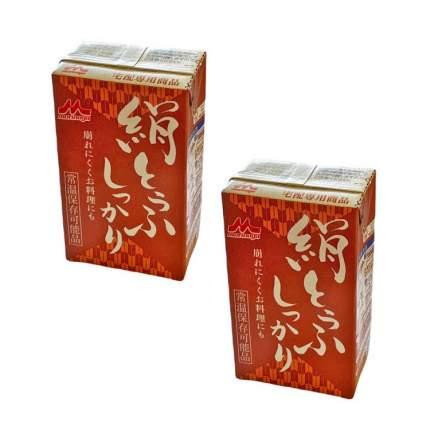 Соевый продукт Тофу твердый (2 шт. по 253 г)
