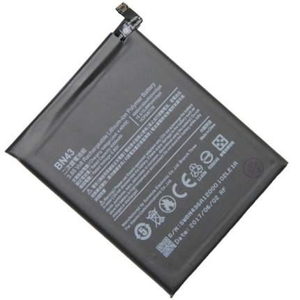 Аккумуляторная батарея для Xiaomi Redmi Note 4X (BN43) 4100 mAh
