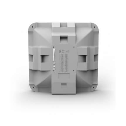 Точка доступа Wi-Fi Mikrotik RBSXTsq2nD White