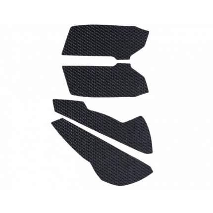 Лента Razer Mouse Grip Tape для игровой мыши Viper Mini (RC30-03250200-R3M1)